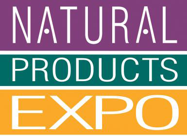 SoTru Awarded – Top 5 Organic Food Products of Natural Products Expo East 2015