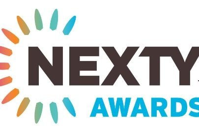New Hope Natural Media Announces SoTru as Finalist for the 2016 NEXTY Awards