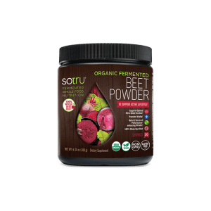 organic-fermented-beet-powder